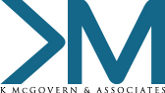 K McGovern & Associates